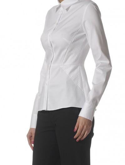 Блузка VASSA&Co (V146132S-692C00)