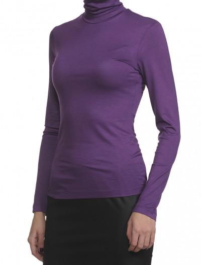 Блузка VASSA&Co (V146862-1042C27)