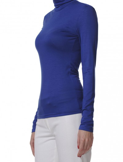 Блузка VASSA&Co (V146862-1042C65)