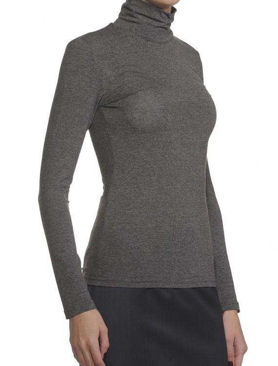 Блузка VASSA&Co (V146862-1152C94)