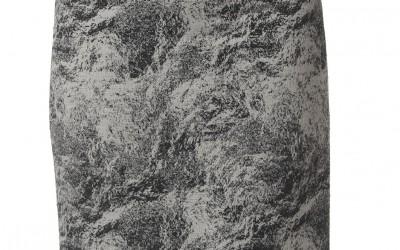 Юбка VASSA&Co (V147922S-1231C93)
