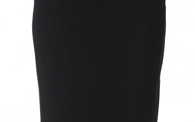 Юбка VASSA&Co (V147961S-1209C99)