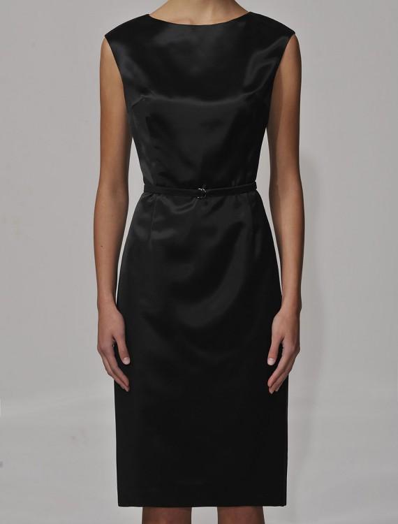 Платье VASSA&Co (V149194S-824C99)