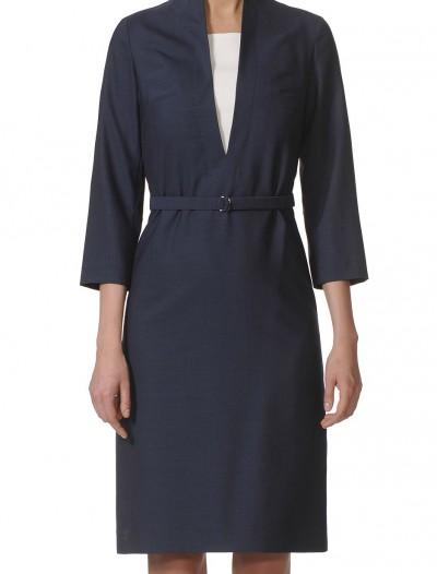 Платье VASSA&Co (V149298S-1000C672)