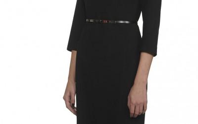 Платье VASSA&Co (V149316S-1075C99)
