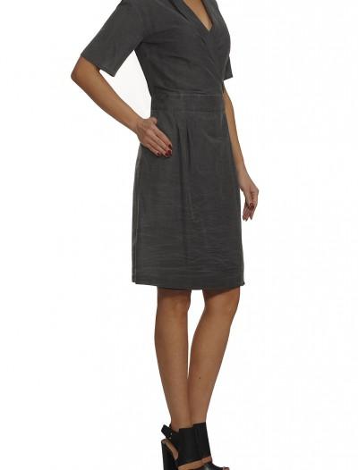 Платье VASSA&Co (V149318S-1107C94)