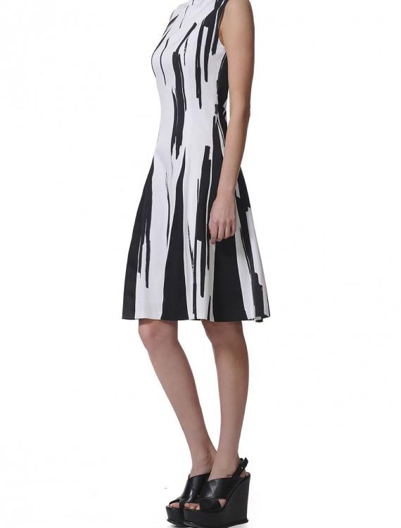 Платье VASSA&Co (V149349S-1220C00)
