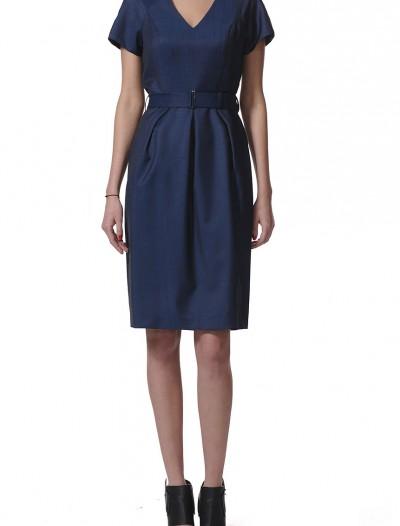Платье VASSA&Co (V149351S-1192C68)