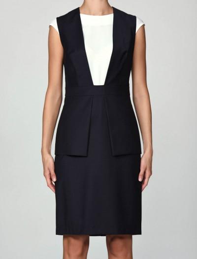 Платье VASSA&Co (V149356S-666C99)