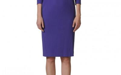 Платье VASSA&Co (V149358S-973C25)
