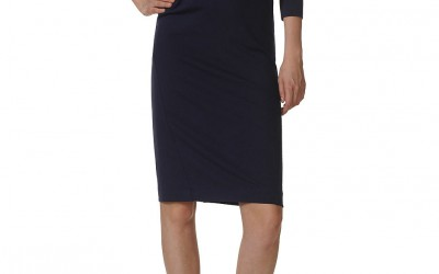 Платье VASSA&Co (V149358S-973C67)
