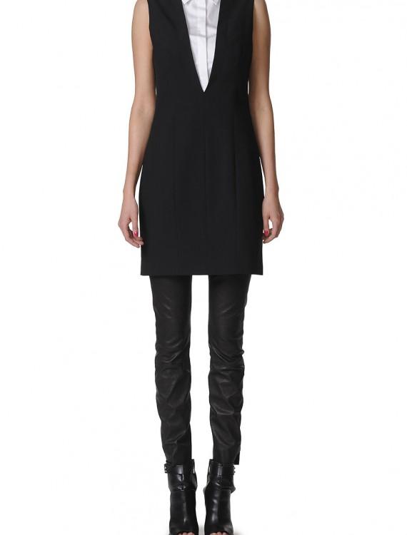 Платье VASSA&Co (V149368S-1075C99)