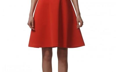 Платье VASSA&Co (V149369S-1238C40)