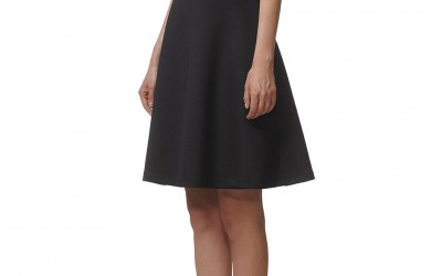 Платье VASSA&Co (V149369S-1238C99)