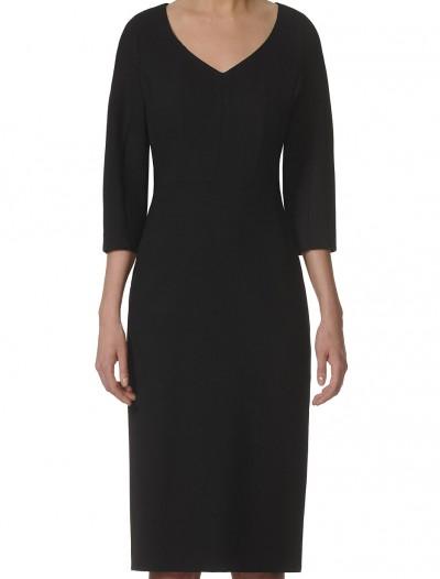 Платье VASSA&Co (V149370S-1176C99)