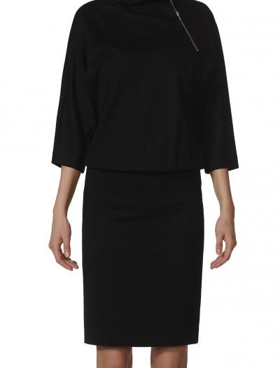 Платье VASSA&Co (V149371S-973C99)