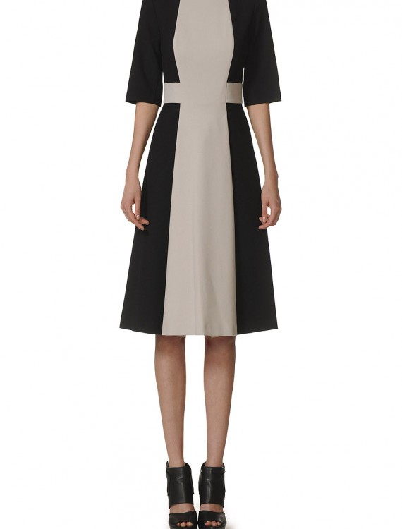 Платье VASSA&Co (V149372S-1176C03)