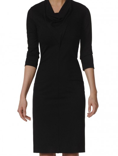 Платье VASSA&Co (V149381S-973C99)