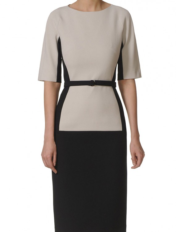 Платье VASSA&Co (V149389S-1176C03)