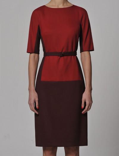 Платье VASSA&Co (V149389S-1200C47)