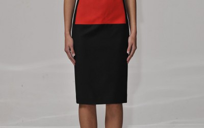 Платье VASSA&Co (V149389S-957C401)