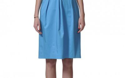 Платье VASSA&Co (V149390S-1153C57)