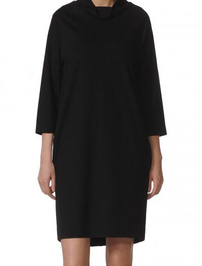 Платье VASSA&Co (V149396S-973C99)