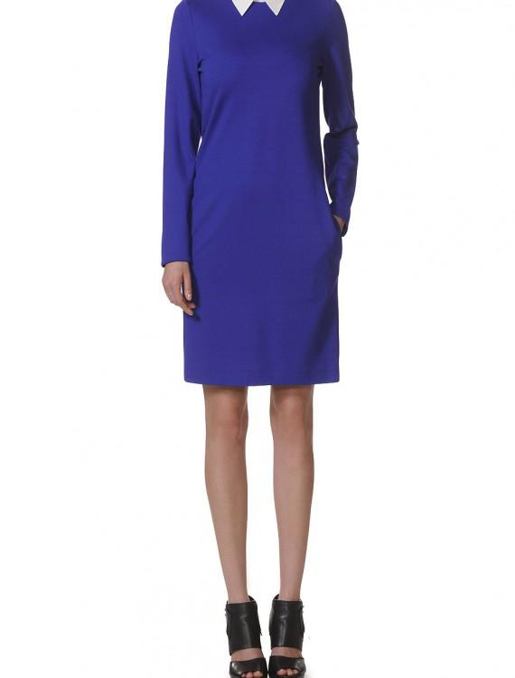 Платье VASSA&Co (V149397S-973C651)