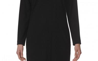 Платье VASSA&Co (V149397S-973C99)