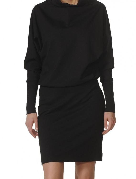 Платье VASSA&Co (V149398S-944C99)