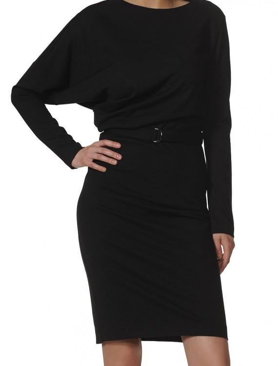 Платье VASSA&Co (V149400S-973C99)