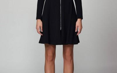 Платье VASSA&Co (V149407S-1195C99)