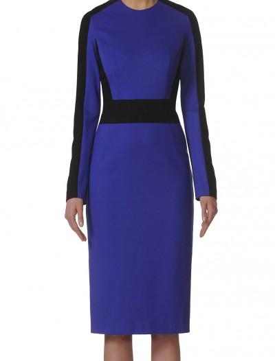 Платье VASSA&Co (V149408S-973C652)