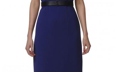 Платье VASSA&Co (V149411S-1215C65)