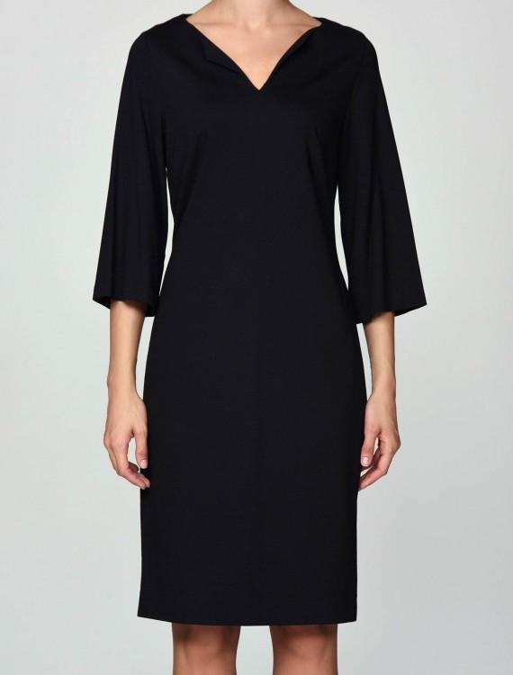 Платье VASSA&Co (V149414S-973C99)