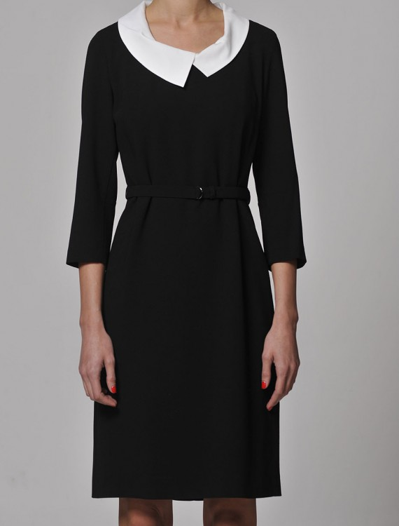 Платье VASSA&Co (V149424S-1184C99)
