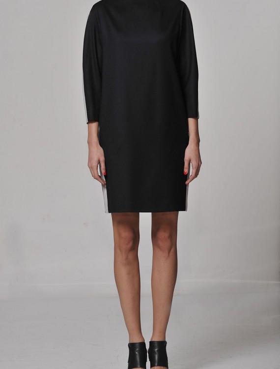 Платье VASSA&Co (V149445S-1193C99)