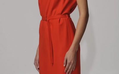 Платье VASSA&Co (V149814S-1239C23)