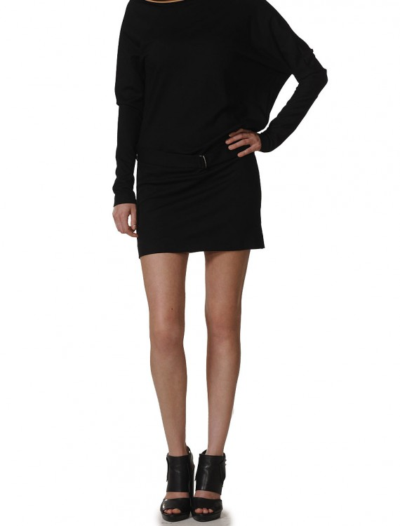 Платье VASSA&Co (V149940S-973C16)