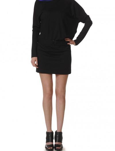 Платье VASSA&Co (V149940S-973C99)