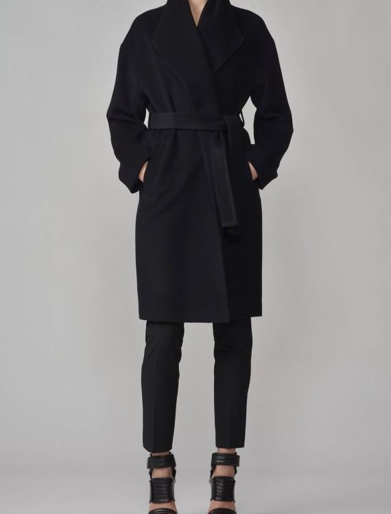 Пальто VASSA&Co (V151193S-1034C99)