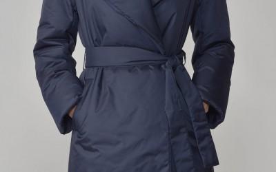 Пальто VASSA&Co (V151205S-1069C67)