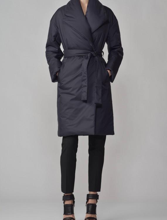 Пальто VASSA&Co (V151205S-1069C99)