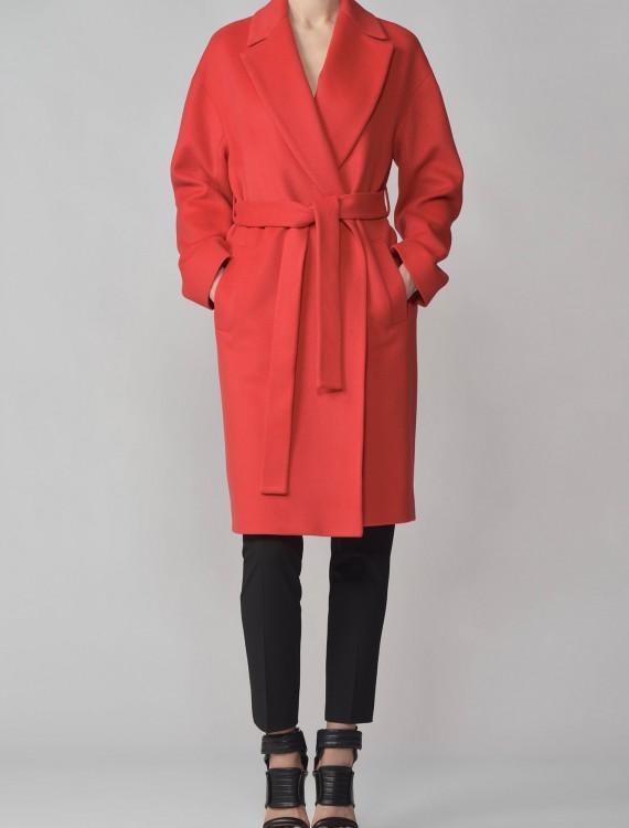 Пальто VASSA&Co (V151206S-1034C40)