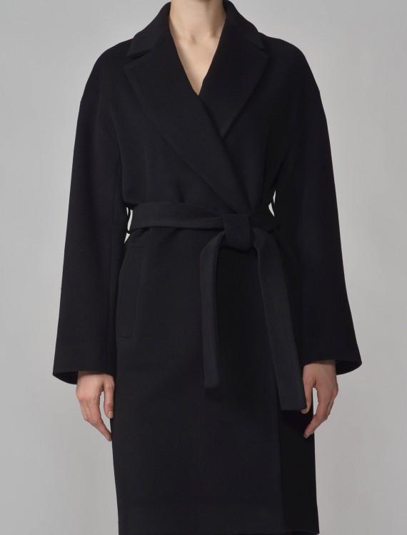 Пальто VASSA&Co (V151206S-1034C99)