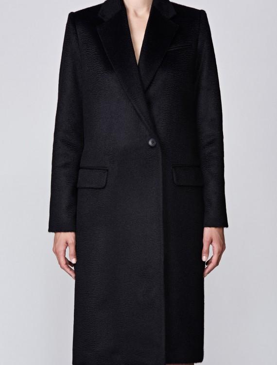 Пальто VASSA&Co (V151209S-1243C99)