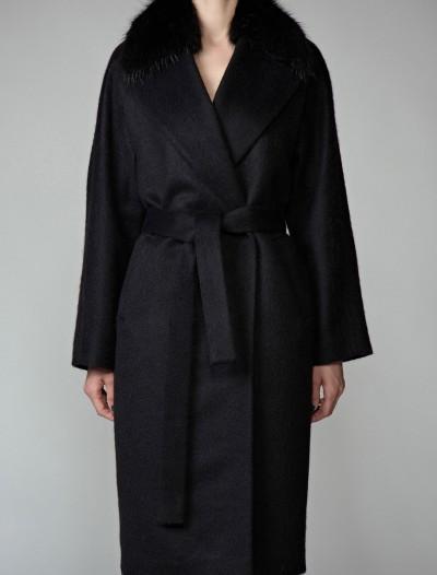 Пальто VASSA&Co (V151210SB-1234C99)
