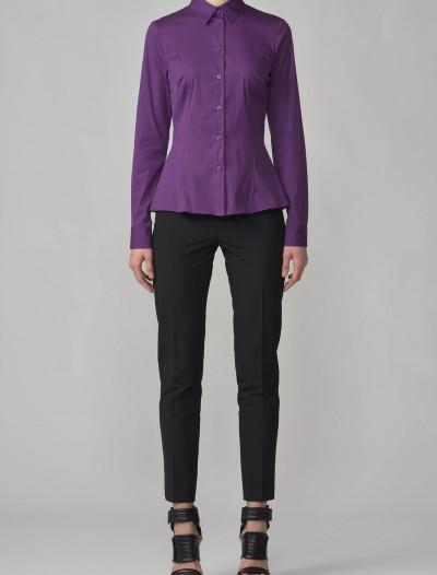Блузка VASSA&Co (V156123S-974C271)