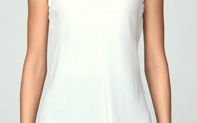 Блузка VASSA&Co (V156154S-1198C12)