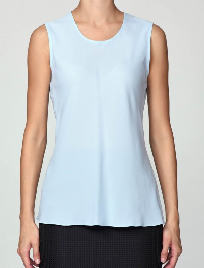 Блузка VASSA&Co (V156154S-1198C601)